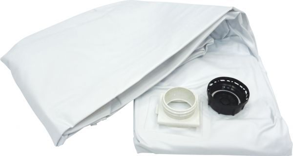 Spare Inner Liner for Inflatable Air Cushion