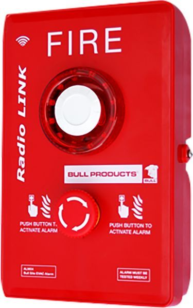 Image result for fire alarm