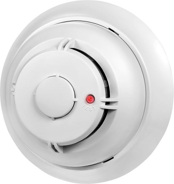 Smoke Detector | Fire Safety Products