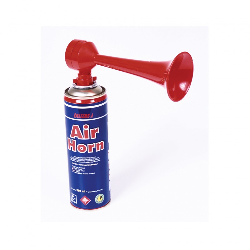 Air Horn | Fire Safety | Alarms & Detectors | Fire Alarms