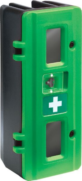 First Aid Cabinet Small