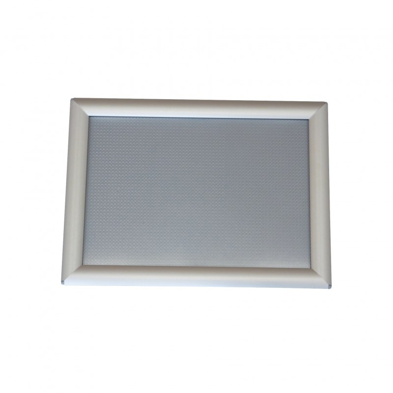 A1 Snap Frame | Fire Safety Signage