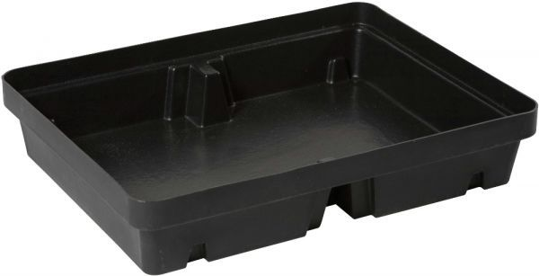 Enduro 4 x 25 Litre Drum Tray No Platform