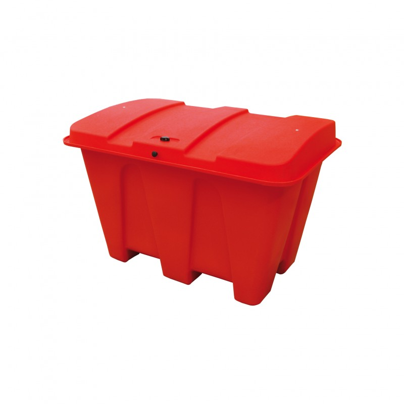 Fire Equipment Chest 1M | Fire Safety Equipment