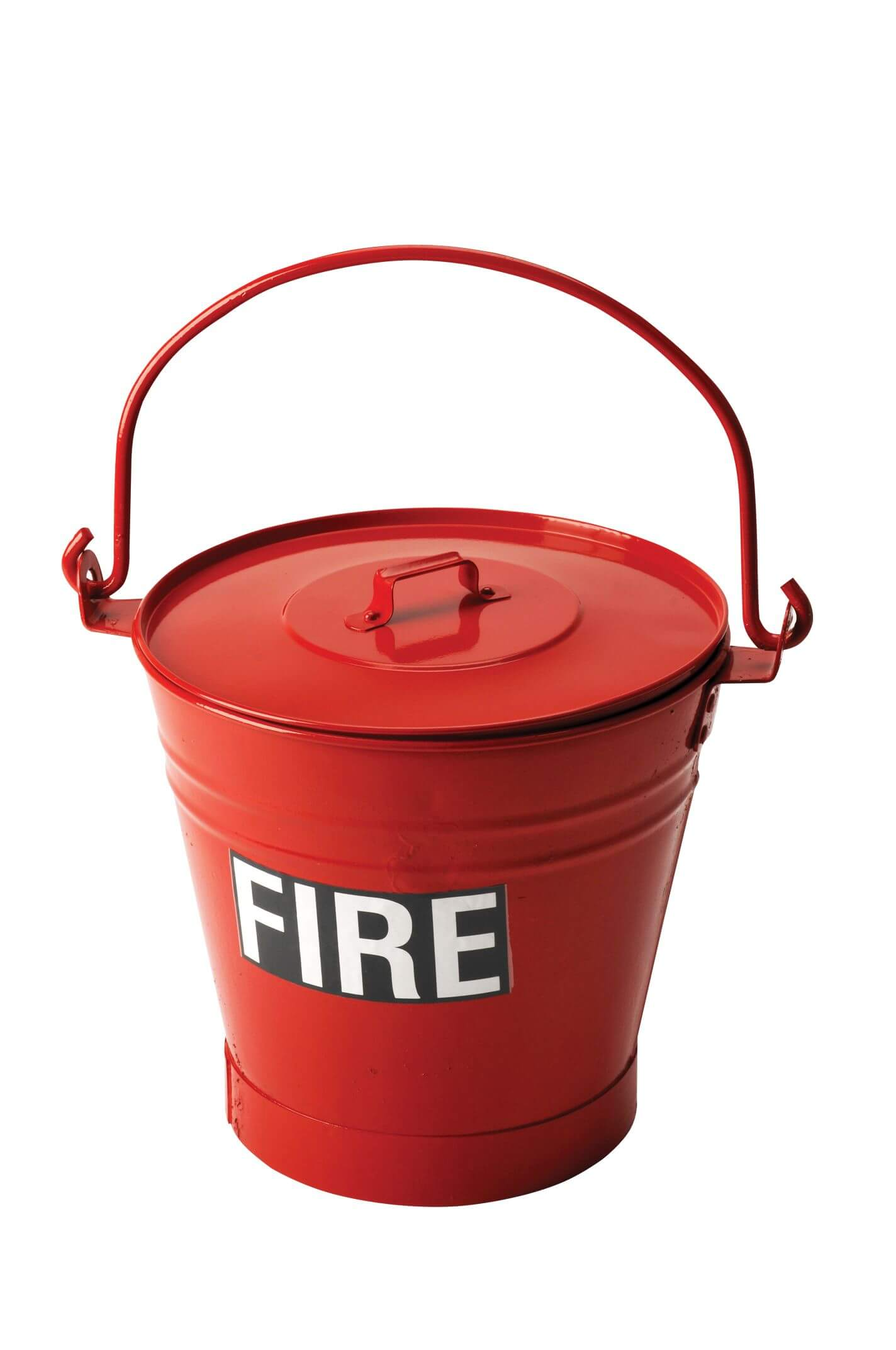 Fire Safety Accessories | Fire Safety | Bull Products